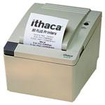 Ithaca 80PLUS
