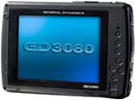 Itronix GD3080