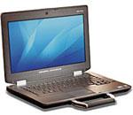 Itronix GD4000