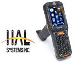 Janam XG3 - HAL Bundle