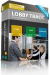 Jolly Lobby Track 7