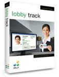 Jolly Lobby Track 6
