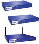 Juniper NetScreen-5 Series