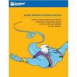 Juniper Service Contract