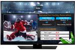 LG SuperSign TV