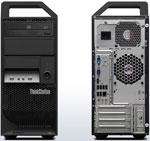 Lenovo ThinkStation E30