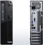 Lenovo ThinkCentre M71e