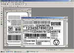 Loftware Label Manager 10