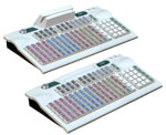 Logic Controls LK7000 Programmable MATRIX Keyboard