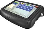 Logic Controls Smartbox SB-8200