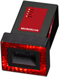 Microscan HawkEye 1525 Series