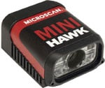 Microscan MINI Hawk High Speed