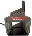 Microscan Smart Series Pharmalite Illuminator