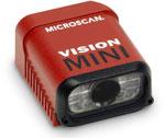 Microscan Vision MINI