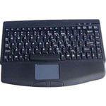 Motion Computing Accessories
