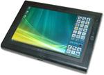 Motion Computing J3400 Tablet