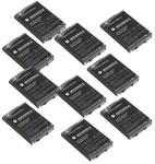 Motorola MC45 Accessories