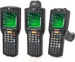 Motorola MC3100 Wireless