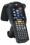 Motorola MC3190-Z
