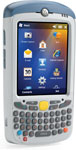 Motorola MC55A0-HC Complete Kit
