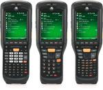 Motorola MC959B