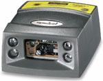 Motorola MS4407
