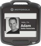Motorola SB1