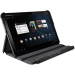 Motorola XOOM Accessories