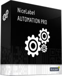 Niceware Nicelabel Automation