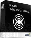 Niceware NiceLabel Control Center