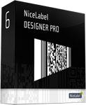 Niceware NiceLabel Designer Pro