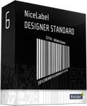 Niceware NiceLabel Designer