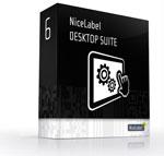 Niceware NiceLabel Desktop Suite