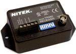 Nitek TR560 Active Receiver
