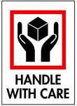 Packing Handle With Care