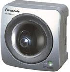 Panasonic BB-HCM311A