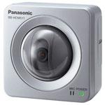 Panasonic BB-HCM511A