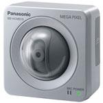 Panasonic BB-HCM515A