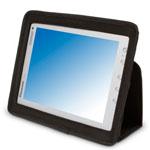 Panasonic Toughpad FZ-A1 Accessories
