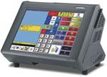PartnerTech PT-6212E
