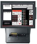 PartnerTech PT-8850