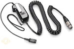 Plantronics H-Tops Accessories