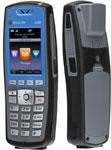 Polycom SpectraLink 8400