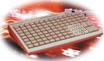 Posiflex KB 3100