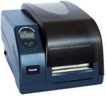 Postek G-3106D