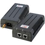 PowerDsine 9001G