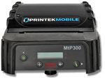 Printek MtP300