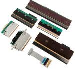 Printronix T5308E & T5308R