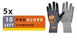 ProGlove Standard Wearables