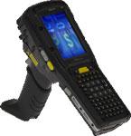 Psion Teklogix Omnii XT10